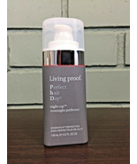 Living Proof Perfect Hair Day Night Cap Overnight Perfector 4oz - NEW & ... - $22.99