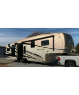 2012 Jayco Camper For Sale In 67642 - $66,000.00