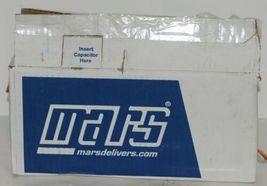 Mars 10646 Multi Horsepower Direct Drive Blower Motor New In Box image 7