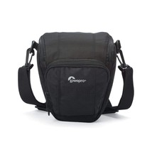 Lowepro LP36700 Toploader Zoom 45 AW II Camera Case for DSLR and Lens, B... - $58.99