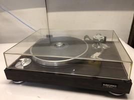 Micro BL-71 + Sony XL20 - $2,039.40