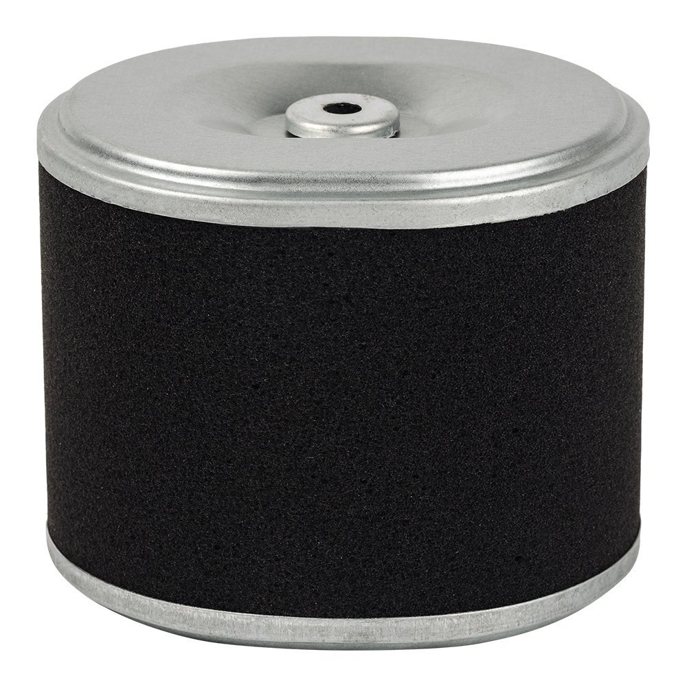 Air Filter Cleaner For Predator 420cc 13HP and 50 similar items