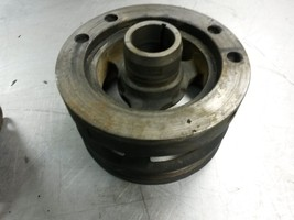 89Z004 Crankshaft Pulley 2002 Dodge Ram 1500 5.9  - $59.95