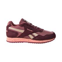 Reebok Classic Leather Harman TL RPL Women's Shoes Rose Dust EG8925 - $49.70