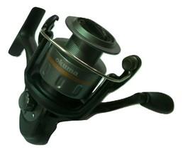 Okuma Revenger RV-40 Spinning Reel - 1 BB - - $70.00