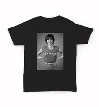 Astrud Gilberto T Shirt - Bossa Nova Singer Girl From Ipanema Brazillian Samba - $19.80+