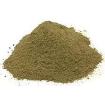 Mullein Leaf Powder - $6.60