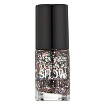 Maybelline Color Show Jewels Nail Polish, 604 Mosaic Prism  - $5.83