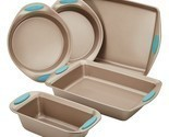 Set bakeware nonstick piece non stick thumb155 crop