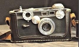 Argus C3 Camera AA18-1005