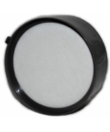 Dyson DC18 HEPA Replacement Filter - $31.00