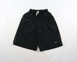 NIKE Dri-Fit Men's Training Athletic Shorts Style 728220 Pick Color and Size