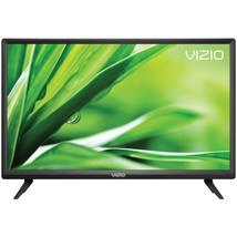Vizio D24HN-G9 D-Series 24-Inch Class 720p Hd Led Tv - $134.45