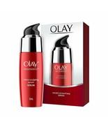 Olay Regenerist Advanced Anti-Ageing Micro Sculpting Serum Skin Cream, 5... - $42.56