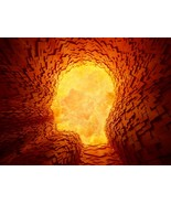 Haunted – The Demolition of Negative Thoughts – Negative Mind Removal At... - $65.00