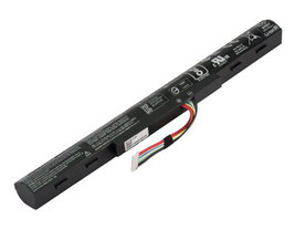 Acer Aspire E5-774G-546G E5-774G-54MX E5-774G-54ZR E5-774G-553R Battery ... - $49.99