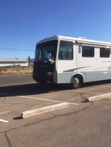 2001 Newmar Dutch Star DSDP 4095 for sale by Owner - Kearny, AZ 84651 image 3