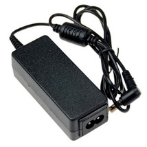 Gateway VR46-EC14 AC Adapter Charger Power Supply Cord wire - €9,52 EUR