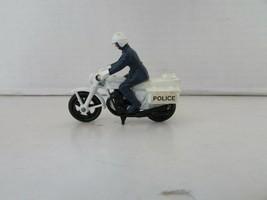 "VTG DIECAST MATCHBOX 1977 HONDA 750 MOTORCYCLE #33 LESNEY ENGLAND 2-3/8""... - $7.83"
