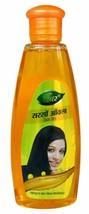 Dabur 100% Sarso Amla Hair 25ml Oil Non Sticky + Free Ship - $5.84