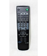 Sony RMT-D30 R Remote Control - $16.82