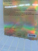 Au Naturel Color Story Pressed Pigment Pallet 24 Colors Eyeshadow image 6