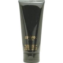 Spark By Liz Claiborne Hair And Body Wash 6.7 Oz - $15.75