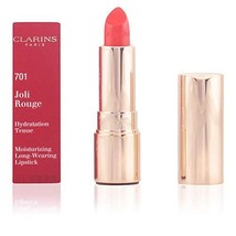 Clarins Joli Rouge Long Wearing Moisturizing (0.1 Ounce|No. 748 Delicious Pink) - $54.83