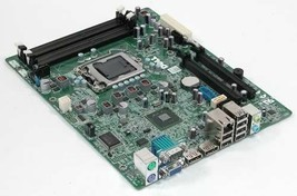 Dell F3KHR OptiPlex 9010 Small Form Factor SFF Motherboard - $68.59