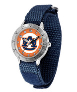 Auburn Tigers Tailgater Kids Watch - $25.00