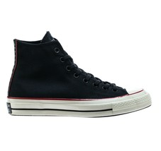 Converse x Shoe Palace Boom Box Chuck Taylor 70 Hi Black 164548C Womens 8.5 - $94.95