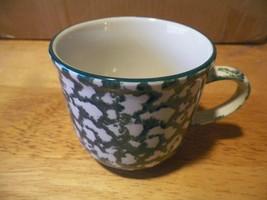 Tienshan Apple mug 1 available - $2.48