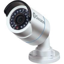 Swann COSHD COSHD-B1080x4 Full HD 1080P SDI Security Camera for Swann 81... - $119.99