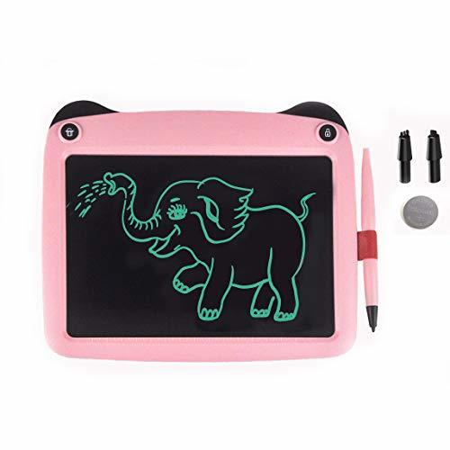 JRD&BS WINL Writing Tablet for Birthday Gift,Kids Toy 9 Inch LCD Writing Tablet