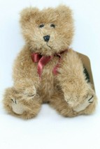 """Vintage Boyds Bears """"The Archive Collection"""" 6"""" Movable Joints - $15.22"""