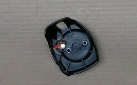 P021005690 Genuine Echo / Shindaiwa CLEANER CASE ASY. PB-755H PB-755T PB... - $13.69