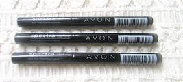 Avon Spectra Define Twist Eyeliner BRONZE L101 Eye Liner Lot of 3 NEW SE... - $9.46