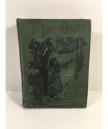The Ideal Orator And Manual Of Elocution 1902 - $14.99