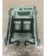 "HP SATA/SSD 2.5"" to 3.5"" Adapter / Tray / Caddy 668261-001 Rev C - $20.00"