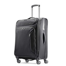 American Tourister Zoom 28 Spinner, Black - $138.87