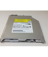 Apple Macbook A1342 (2009) DVD/CD Rewritable Drive AD-5970H With Cable 6... - $19.59