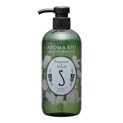 Shampoo 20green