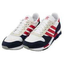 Shoes M19163 Adidas Shoes M19163 Centaur Adidas Centaur Shoes Adidas 8gw8Yqp