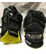 Bauer Supreme S29 Senior Hockey Gloves S19 - $99.99
