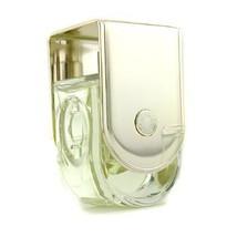 Voyage D'Hermes Eau De Toilette Refillable Spray  100ml/3.3oz - $206.56
