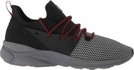 Men's Champion C9 Crossline Mesh Athletic Lightweight Cushion Fit Sneakers Shoes image 3