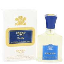 Creed Erolfa 2.5 Oz Millisime Eau De Parfum Spray image 1