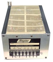 ACOPIAN A28H1100 REGULATED POWER SUPPLY image 3