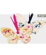 20 Blooming Flower Ornaments for Weddings/Anniversaries, Many Shapes Ava... - $99.99