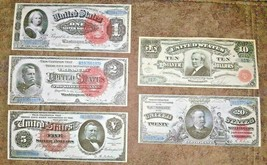 High quality COPIES with W/M United States Silver Dollar 1886 year FREE ... - $23.00